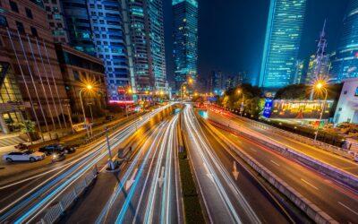 Insight June 2020: Car Market post-COVID