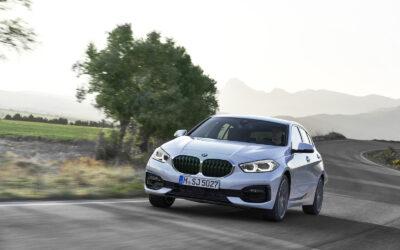Insight September 2021: future used EV and hybrid car values